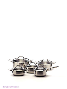 Наборы посуды Winner