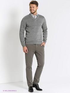 Пуловеры MC NEAL