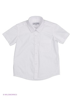 Рубашки Nota Bene