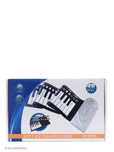 Музыкальные инструменты BRADEX