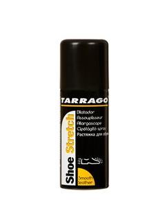 Аэрозоли Tarrago
