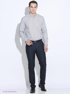Рубашки John Jeniford