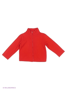 Куртки PEPELINO