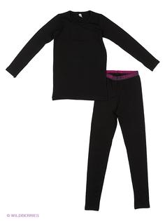 Комплекты одежды SEVIM