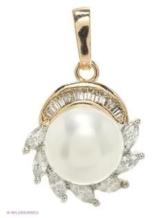 Подвески Lovely Jewelry