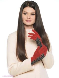 Перчатки Stilla s.r.l.