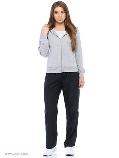 Спортивные брюки A-sport