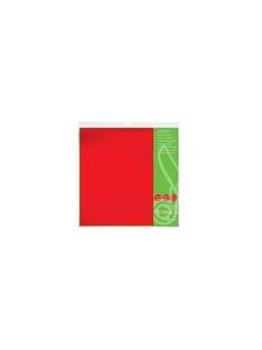 Цветная бумага Альт
