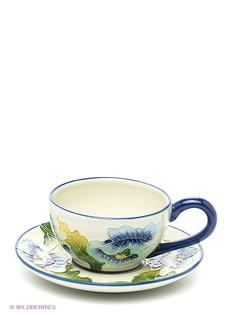 Наборы для чаепития Blue Sky