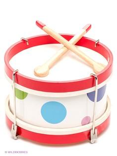 Музыкальные инструменты Janod