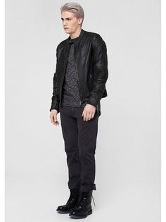 Куртки S.OLIVER