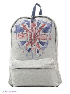 Рюкзаки PEPE JEANS LONDON