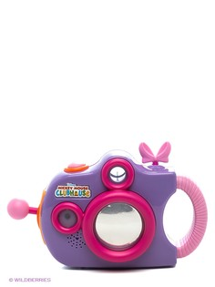 Игровые наборы IMC toys