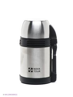 Туризм Nova tour