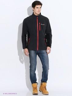 Куртки Nova tour
