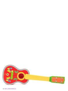 Музыкальные инструменты DJECO