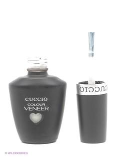 Гель-лаки CUCCIO COLOUR VENEER