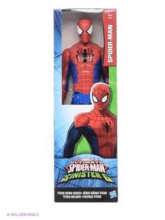 Фигурки-игрушки Spiderman