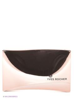 Пудры Yves Rocher