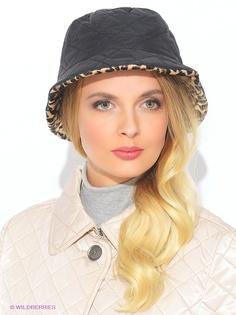 Шляпы Caleidos