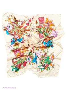 Платки Модные истории