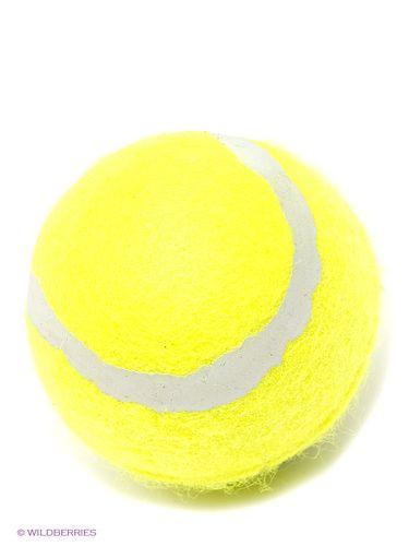 Теннисные Start Up