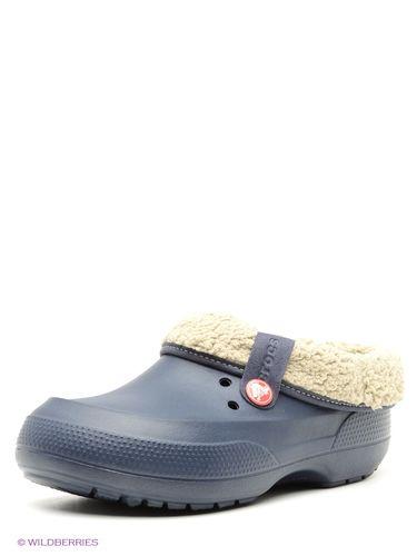 Обувь ессо купить