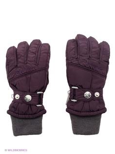 Перчатки Devance