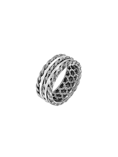Ювелирные кольца DEN'O
