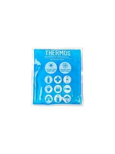Аккумуляторы температуры Thermos
