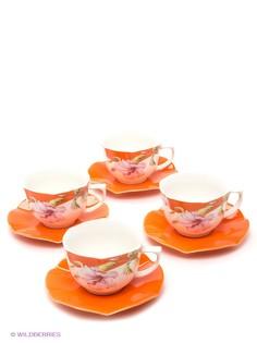 Наборы для чаепития LORAINE