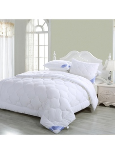 Одеяла Sofi de Marko