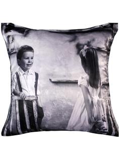 Декоративные подушки Dorothy's Нome