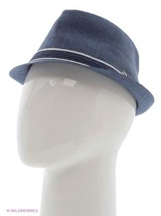 Шляпы Baon
