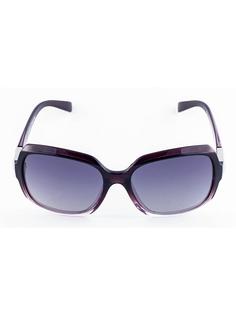 Солнцезащитные очки PolarOne