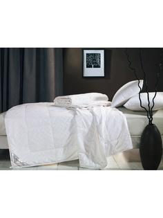 Одеяла Asabella