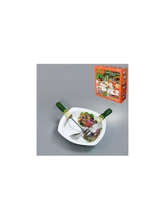 Наборы посуды LARANGE