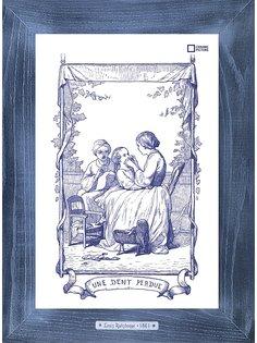 Картины Ceramic Picture