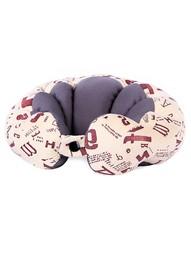 Подушки Luomma