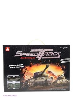 Игровые наборы S-S