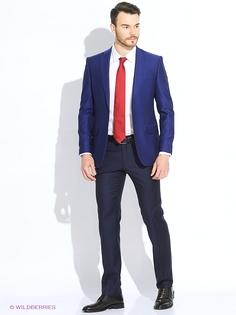Пиджаки TIMOTHY