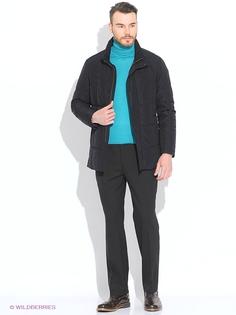 Куртки DOUGLAS