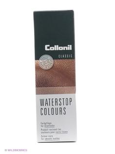 Кремы для обуви Collonil