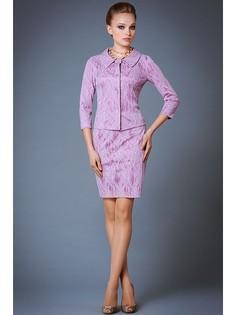 Комплекты одежды Арт-Деко