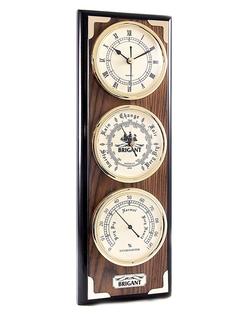 Интерьерные часы BRIGANT