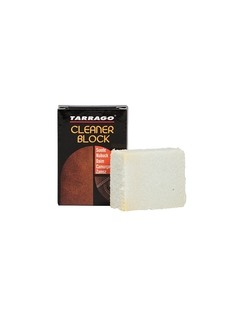 Ластики для обуви Tarrago