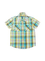 Рубашки PlayToday