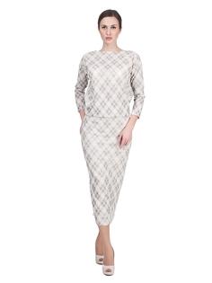 Комплекты одежды LUDMILA LABKOVA