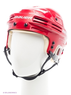 Шлемы Bauer
