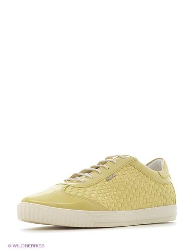Купить обувь Geox (Геокс) в интернет-магазине SAPATO